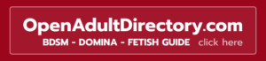 The post for Open Adult Directory for Gaia Morissette